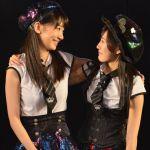 AKB48♡チームBは5つある!?歴代のメンバーをご紹介していきます♪のサムネイル画像