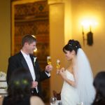 国際結婚したい女子が急増!日本在住派?それともアメリカ移住派?のサムネイル画像