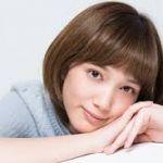 とってもかわいい大人気若手女優・本田翼の誕生日をご紹介します!!のサムネイル画像