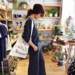 オシャレなトートバッグ女子になろう♡人気ブランド6選!!のサムネイル画像