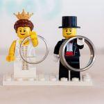 <花嫁必見>結婚指輪の賢い素材の選び方!一生使える指輪を探そう♡のサムネイル画像