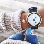 今欲しい腕時計はコレ。おしゃれ用から一生ものまで価格別にPickのサムネイル画像