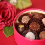人気のブランドで選ぶ♡大人のバレンタインは高級チョコで決まり。のサムネイル画像