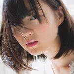 生田絵梨花さんの高校時代は?乃木坂46の一員の生田さんにスポットのサムネイル画像