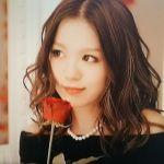 歌手の西野カナさんの父親は財界の大物?西野さんに隠された秘密のサムネイル画像