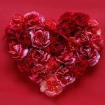 バレンタインをもっと盛り上げちゃう、おすすめ デート プラン!!のサムネイル画像