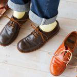 コスパ優秀な靴が人気!しまむらの姉妹ブランド【アベイル】のサムネイル画像