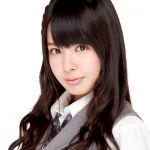 【衝撃!】山田菜々の兄弟は実はあの超人気アイドルだった!?のサムネイル画像
