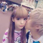 若い女性に大人気♡モデルの藤田ニコルさんについてまとめました♪のサムネイル画像