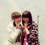 画像あり!すぐに真似したい♡渡辺美優紀さんの私服をまとめました♪のサムネイル画像
