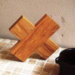 北欧デザインの個性的な「鍋敷き」で、お料理を楽しく♪おしゃれに☆のサムネイル画像