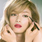 ヴィセのアイライナーを使って魅力的な目元を演出しましょう!のサムネイル画像