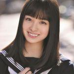 【衝撃!】かわいすぎる橋本環奈ちゃんが高校で浮いている!?のサムネイル画像