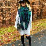 【レディースファッションは秋冬こそ素敵コーデで楽しめる♪♪】のサムネイル画像