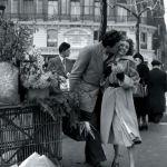 憧れの国際カップルになれるかも?フランス人の恋愛観まとめ。のサムネイル画像