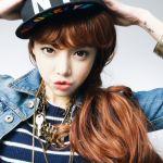オルチャンファッションで大人気!!『オルチャン服』をサーチ♡のサムネイル画像