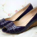 レディースに人気のおしゃれな靴「パンプス」をご紹介します♡のサムネイル画像