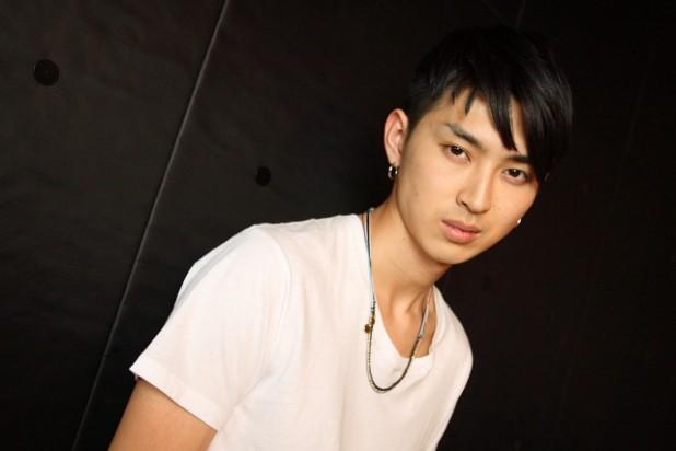 松田翔太の画像 p1_37