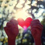 恋愛するのが怖い女性必見!恋を始めるための準備方法まとめ♡のサムネイル画像