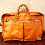 バリバリ働く女性におすすめ おしゃれな通勤バッグのブランドは?のサムネイル画像