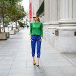 【お勧めコーデ集】レディースのカジュアルなファッションが可愛い♡のサムネイル画像