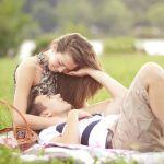 「理想の彼氏の条件は?」と聞かれたら、あなたは何と答えますか?のサムネイル画像
