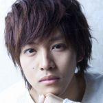 イケメン俳優♡松坂桃李さんのシンケンジャー時代の画像まとめのサムネイル画像