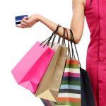 あなたの買い物、実は損してる?今からでも使える賢い買い物術のサムネイル画像