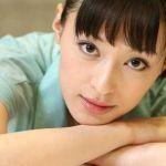 【栗山千明さんの過去】女優の栗山千明さん☆過去の画像と動画のサムネイル画像
