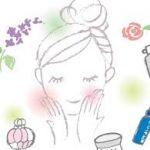 ランバンの香水♪マリーミーを2種類の口コミをご紹介します!のサムネイル画像