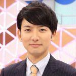 生田斗真の兄弟はアナウンサーのあの人!イケメン兄弟だった。のサムネイル画像
