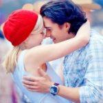 愛する人を抱きしめていますか?ハグの正しいやり方と効果♡のサムネイル画像