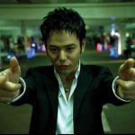 妻夫木聡さん主演の映画『ウォーターボーイズ』の出演者のご紹介!のサムネイル画像