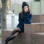 冬もおしゃれなコーデを♡色々なレディースファッションをご紹介♡のサムネイル画像