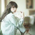 女子力が高い人は寝るときも可愛く!人気の女子「パジャマ」特集♡のサムネイル画像
