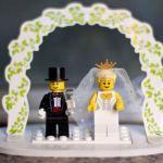 お見合い結婚は後悔しやすい!?お見合いのメリット・デメリットまとめのサムネイル画像