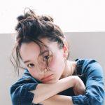 休日はお団子ヘアが可愛いでしょ♡簡単大人お団子ヘアの作り方♡のサムネイル画像