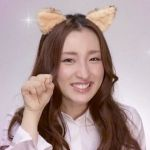 元AKB48・NMB48のメンバー梅田彩佳が卒業を発表!今後の進路は?のサムネイル画像
