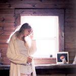 部屋着はリラックスできるジェラートピケのルームウェアがおすすめ!のサムネイル画像