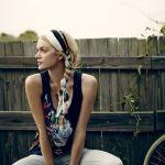 デートシーンにぴったりな髪型♡女の子らしいアレンジをチェック!のサムネイル画像
