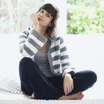 ユニクロのパジャマは可愛いくて着やすい!そしてとってもお得!のサムネイル画像
