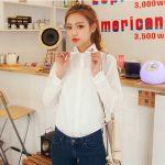 大人おしゃれなコーデは人気の韓国ファッションブランドで決まり!のサムネイル画像
