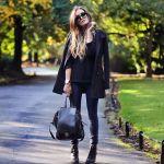 コートはこれで決まり!レディースの人気ブランドのコートをご紹介♡のサムネイル画像