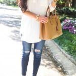 【綿のチュニック】夏はやっぱりコットンのチュニックでっ♡のサムネイル画像