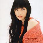 美しすぎる女優栗山千明の出演ドラマベスト5のサムネイル画像