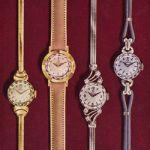【アンティーク腕時計で差をつけよう♪】おすすめアンティーク腕時計のサムネイル画像