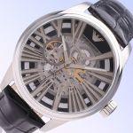 2本目、3本目には欲しい、個性的な腕時計を集めてみました!のサムネイル画像
