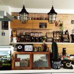 要チェック!青山に行く前に知っておきたい おしゃれな雑貨屋のサムネイル画像