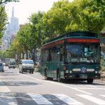 オシャレな街神戸♡おすすめのデートスポットでオシャレなデート♡のサムネイル画像