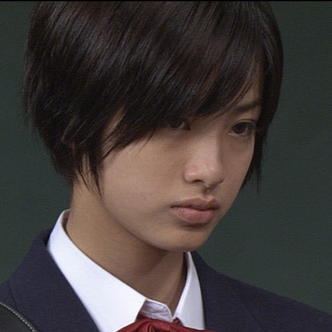 上戸彩が金八先生ファイナルに出演しなかった本当の理由とはasus-notebook-reperfusion